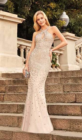 Susanna Rivieri Style #310108