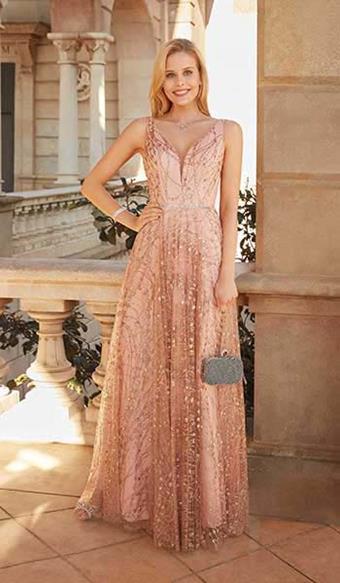 Susanna Rivieri Style #310109