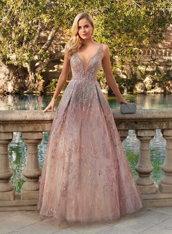 Susanna Rivieri Style #310116