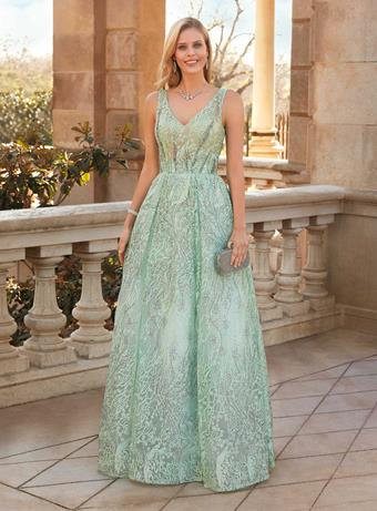 Susanna Rivieri Style #310118