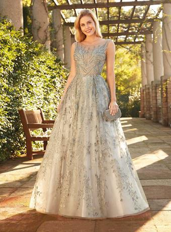 Susanna Rivieri Style #310119