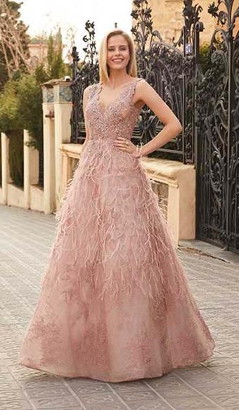 Susanna Rivieri Style #310120