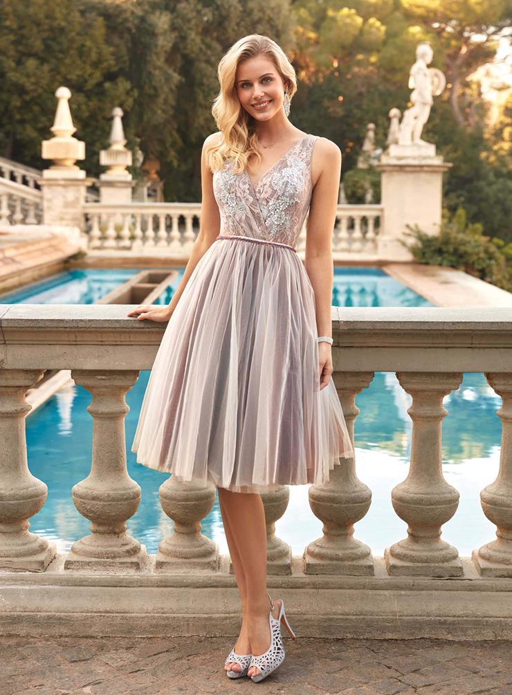 Susanna Rivieri Style #310126