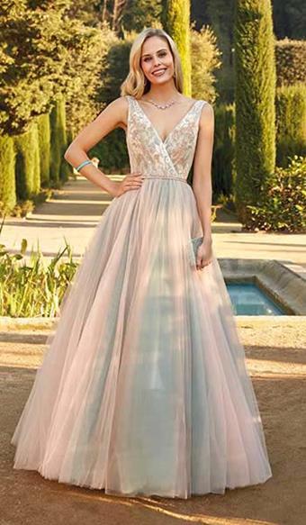 Susanna Rivieri Style #310127