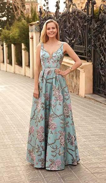 Susanna Rivieri Style #310128