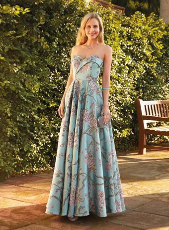 Susanna Rivieri Style #310129