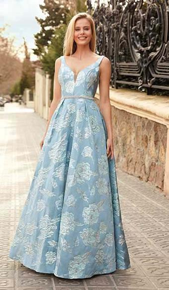 Susanna Rivieri Style #310131