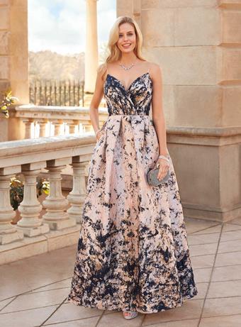 Susanna Rivieri Style #310133
