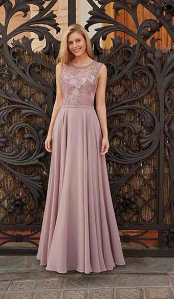 Susanna Rivieri Style #310134