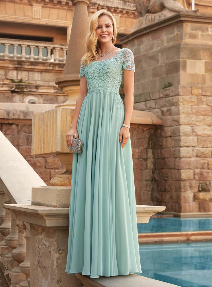 Susanna Rivieri Style #310136