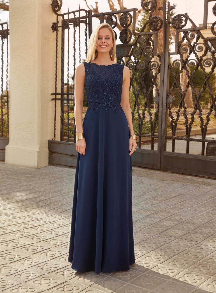 Susanna Rivieri Style #310139