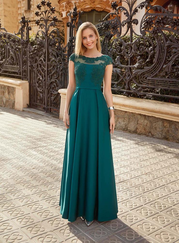 Susanna Rivieri Style #310140