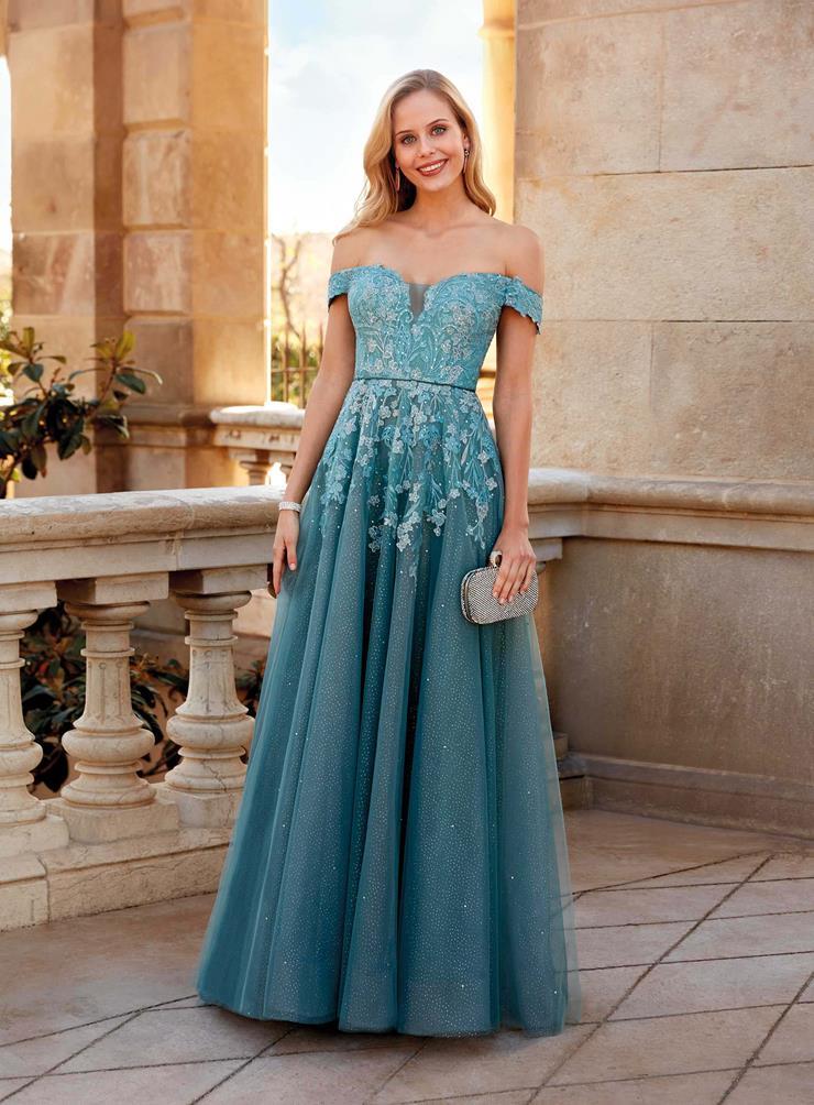 Susanna Rivieri Style #310141