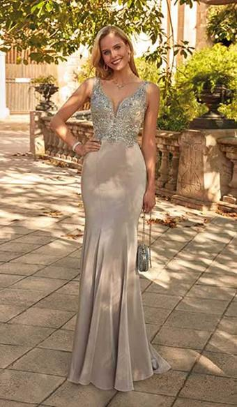 Susanna Rivieri Style #310143