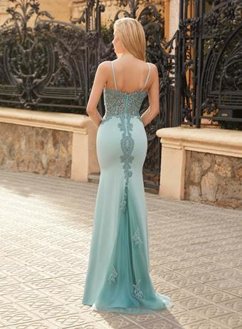 Susanna Rivieri Style #310144