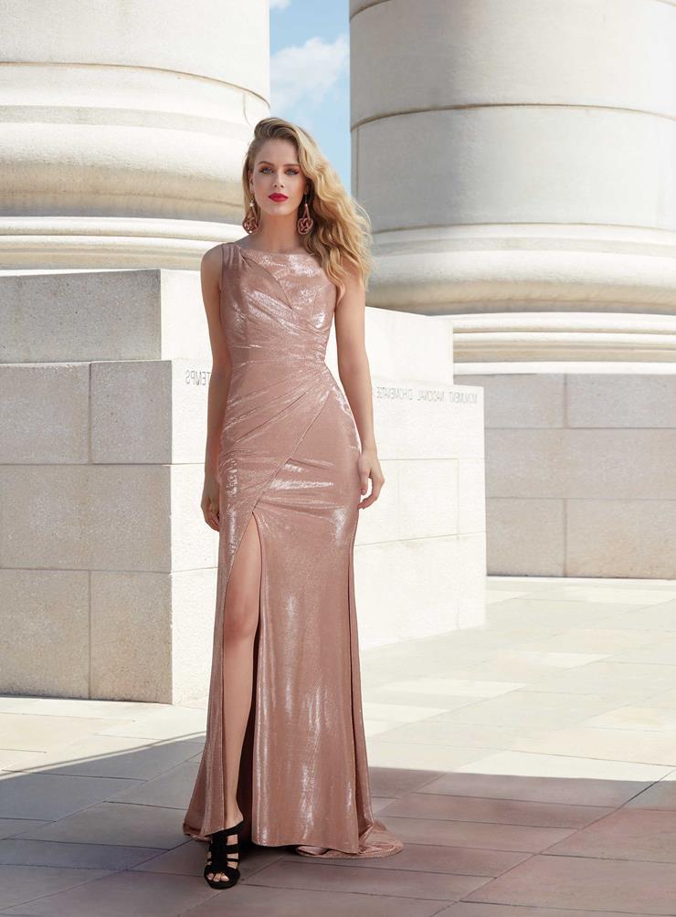 Susanna Rivieri Style #310145
