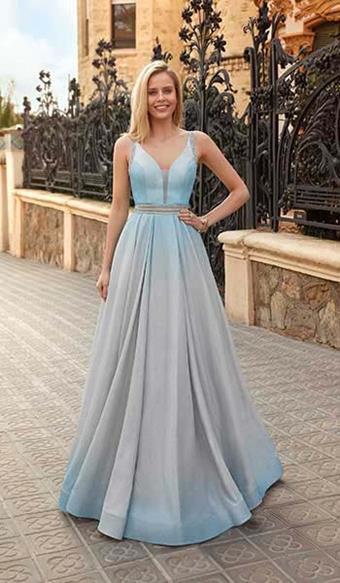 Susanna Rivieri Style #310146