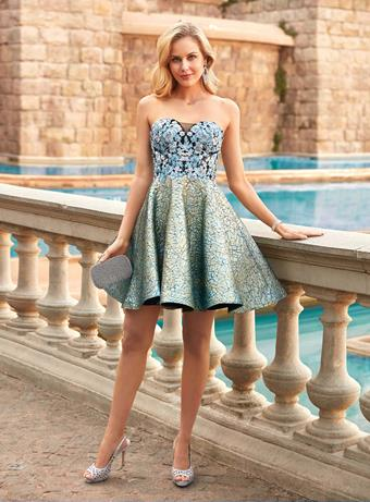 Susanna Rivieri Style #310147