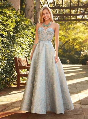 Susanna Rivieri Style #310148