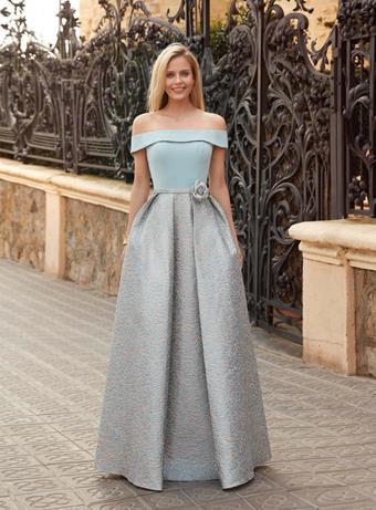 Susanna Rivieri Style #310149