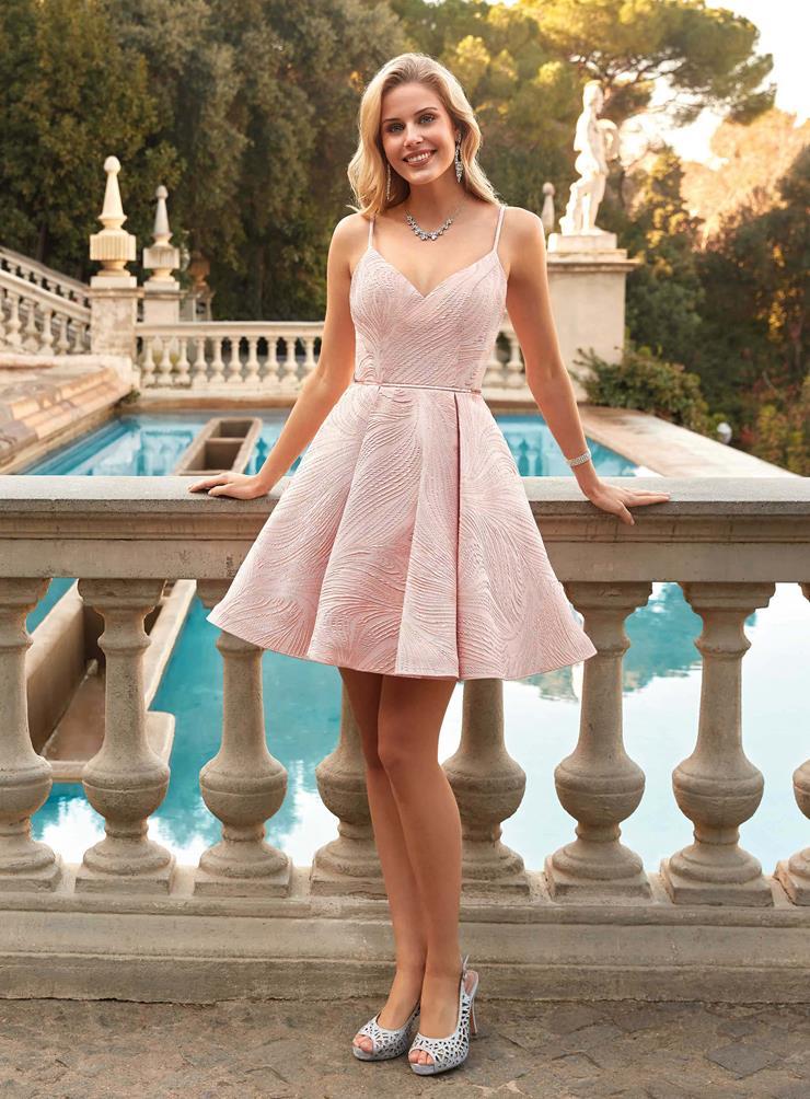 Susanna Rivieri Style #310150