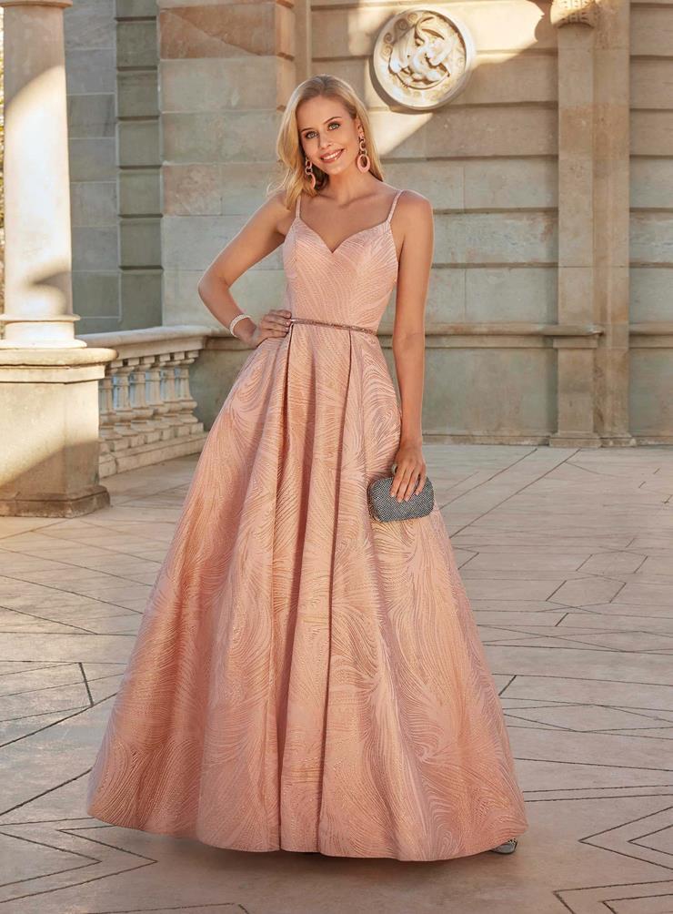 Susanna Rivieri Style #310151