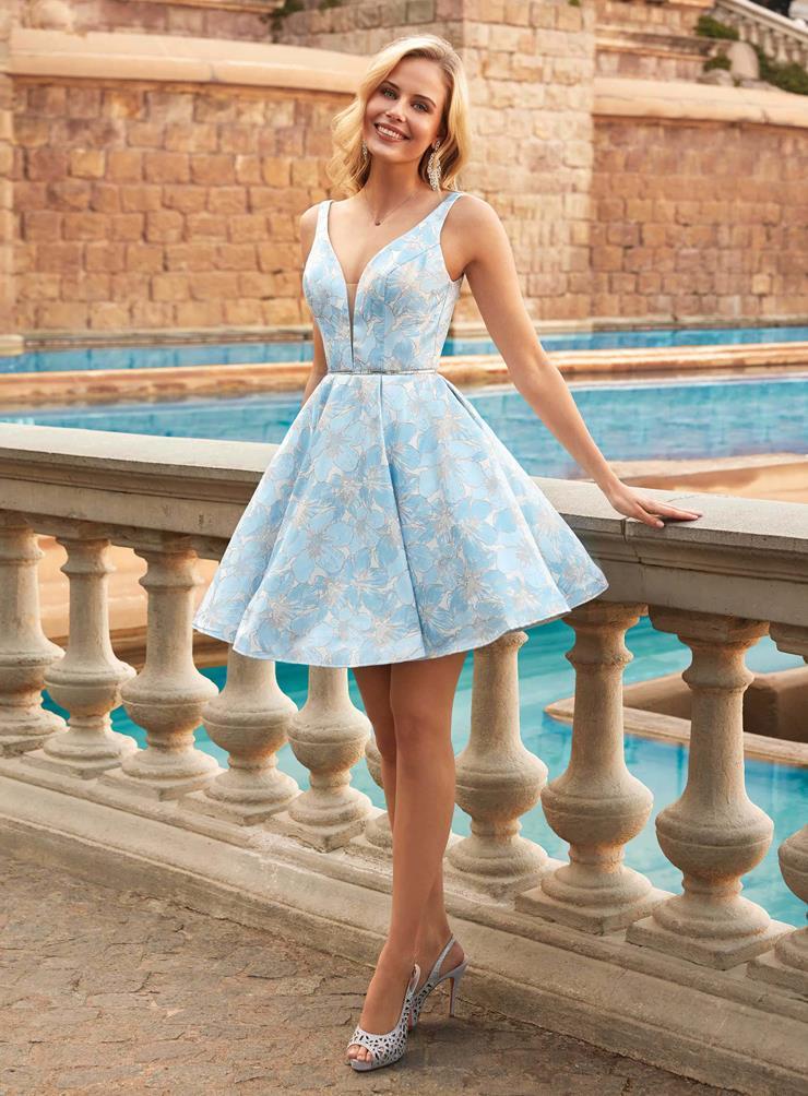 Susanna Rivieri Style #310152