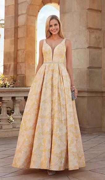 Susanna Rivieri Style #310153