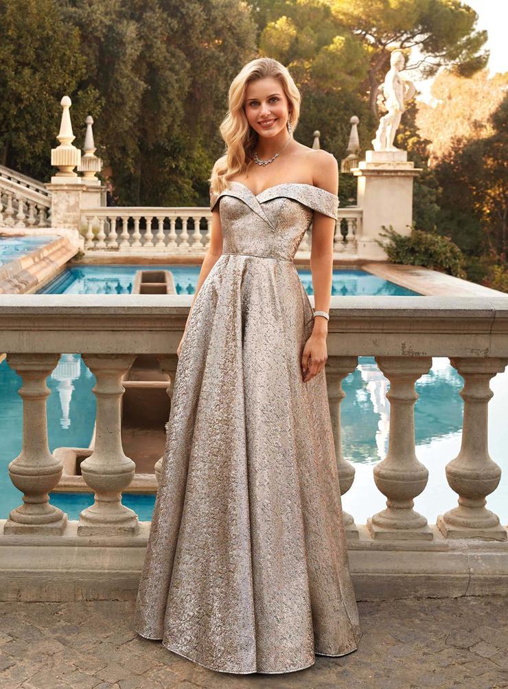 Susanna Rivieri Style #310154
