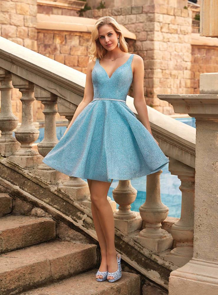 Susanna Rivieri Style #310155
