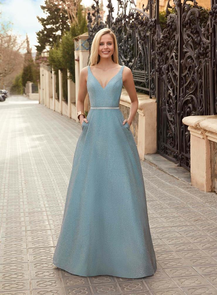 Susanna Rivieri Style #310156