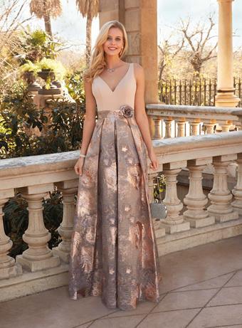 Susanna Rivieri Style #310157