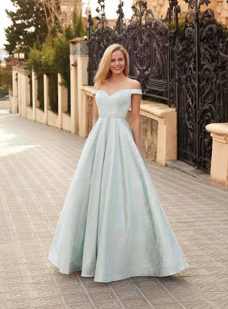 Susanna Rivieri Style #310158