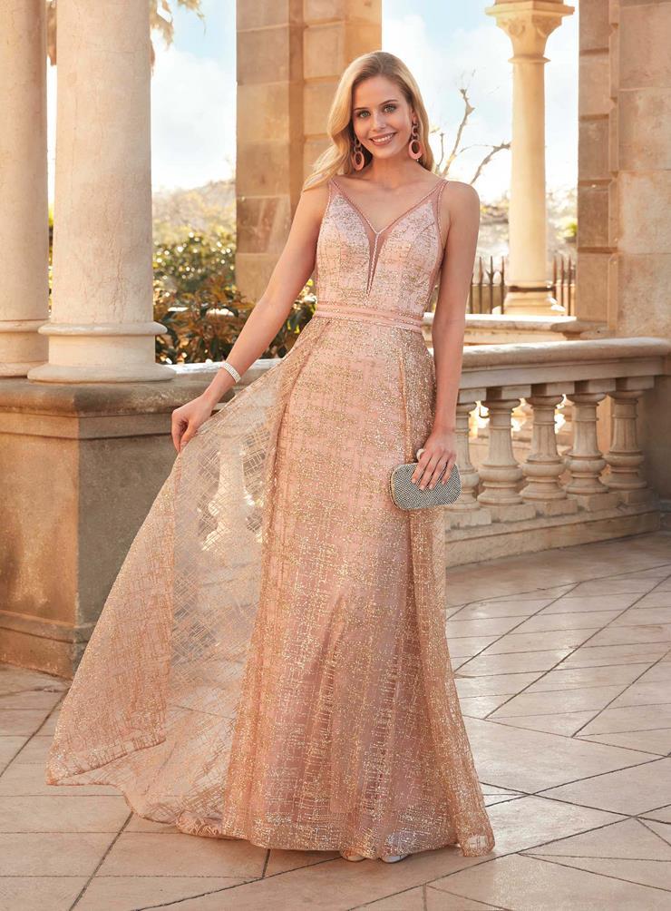Susanna Rivieri Style #310159