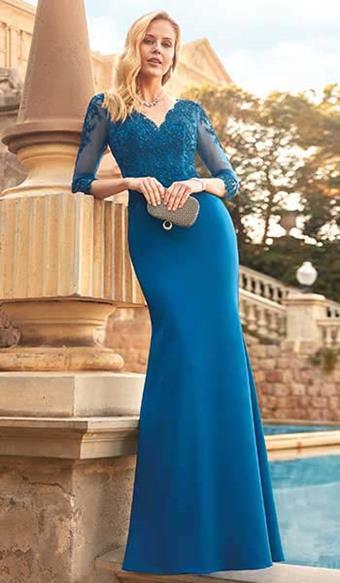 Susanna Rivieri Style #310161