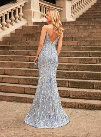 Susanna Rivieri Style #310163