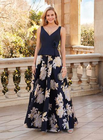 Susanna Rivieri Style #310166