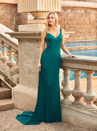 Susanna Rivieri Style #310168
