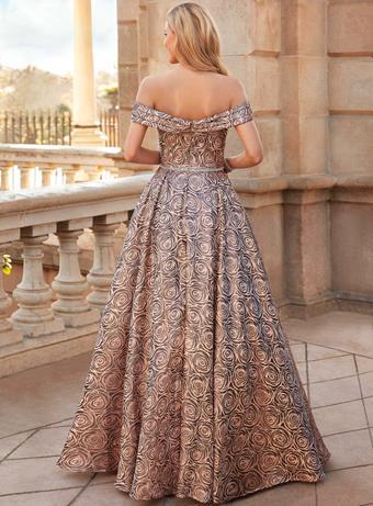 Susanna Rivieri Style #310170