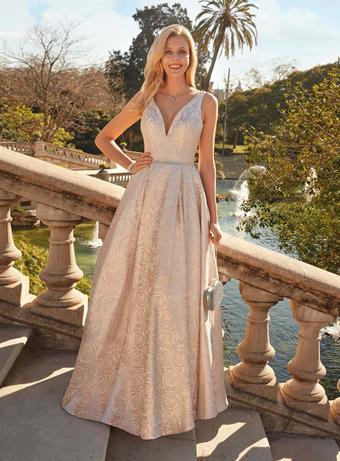 Susanna Rivieri Style #310171