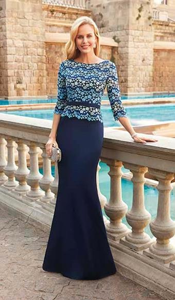Susanna Rivieri Style #310175