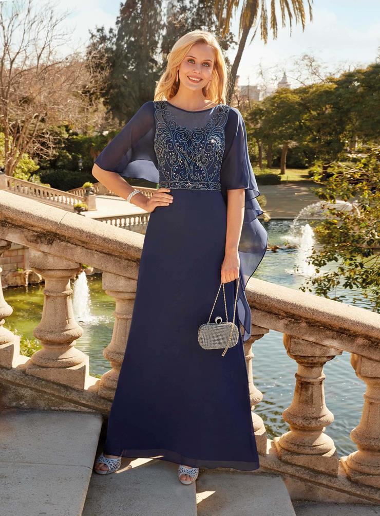 Susanna Rivieri Style #310177