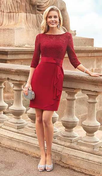 Susanna Rivieri Style #310179