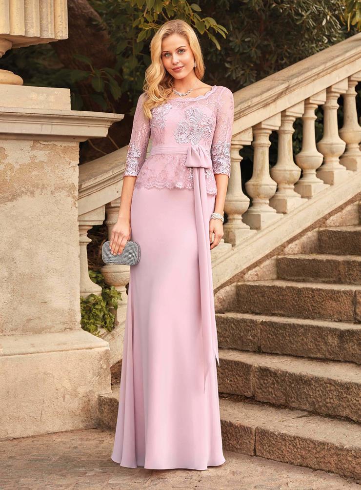 Susanna Rivieri Style #310182