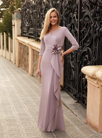 Susanna Rivieri Style #310183