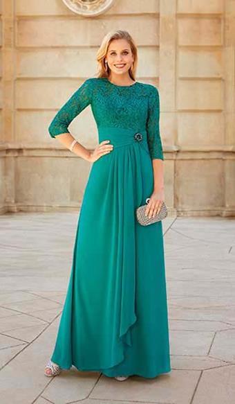 Susanna Rivieri Style #310184