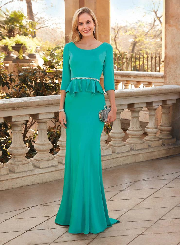 Susanna Rivieri Style #310185