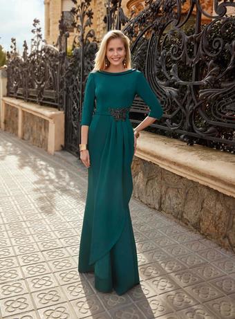 Susanna Rivieri Style #310186