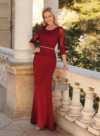 Susanna Rivieri Style #310188