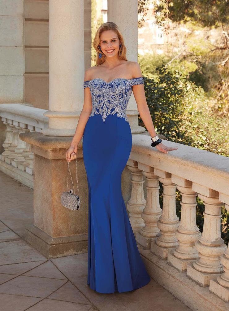 Susanna Rivieri Style #310189